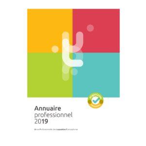 Couverture_annuaire_2019_boutique
