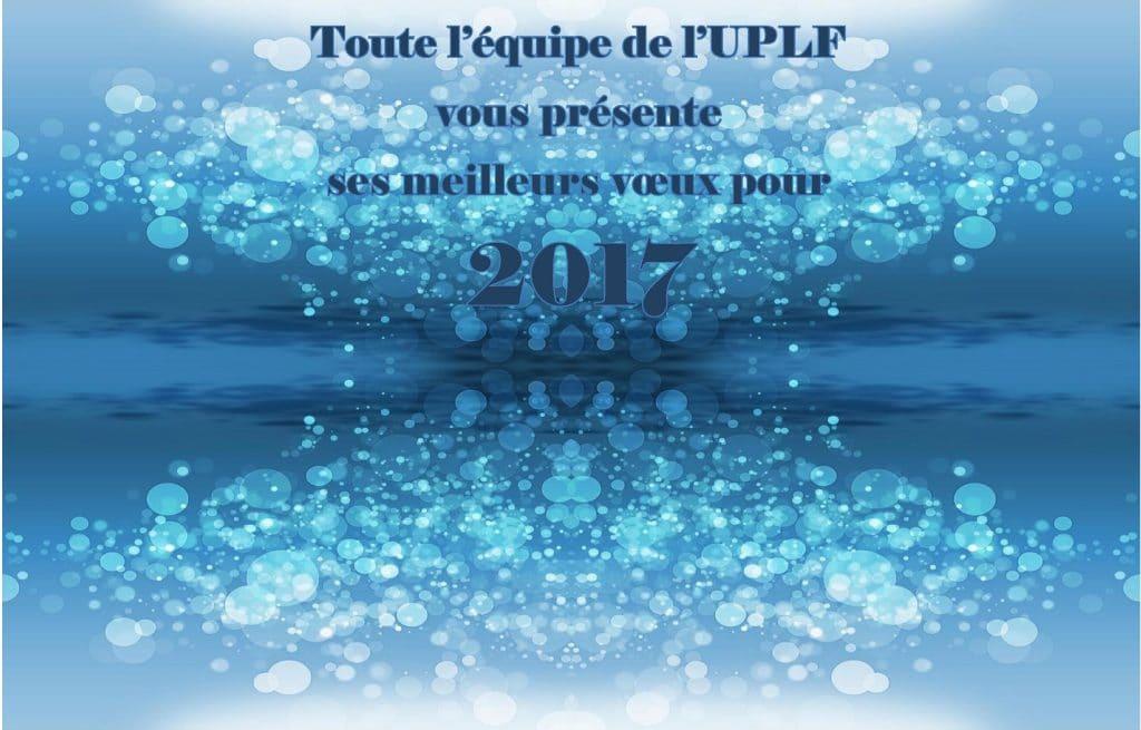 voeux-uplf-2017