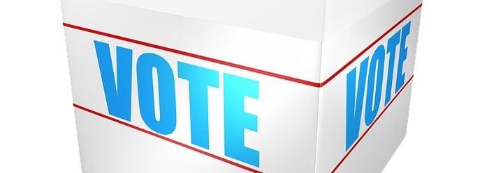 ballot-box-1359527_960_720b
