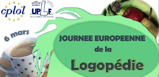 CPLOL journée européenne de la logopédie 2017b